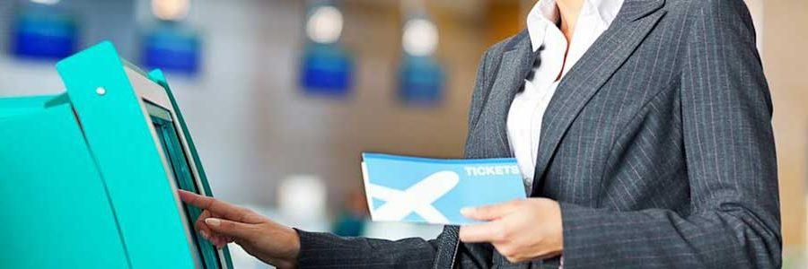 Billige flybilletter til hele verden
